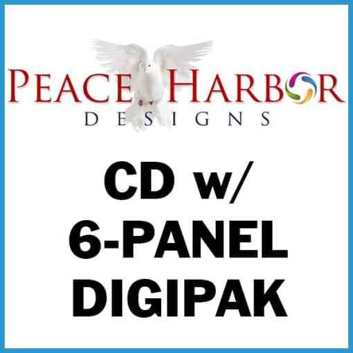 new-cd-6-panel-digipak