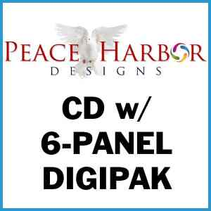 new-cd-6-panel-digipak