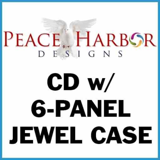 new-cd-6-panel-jewel-case