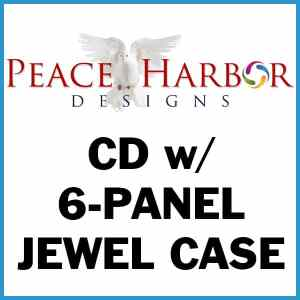 new-cd-6-panel-jewel-case