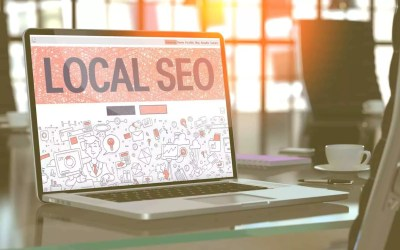 Local SEO: How Should You Approach It?