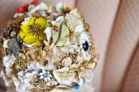 amazing-Unique-Bouquet-design-ideas