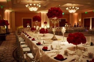 christmas-wedding-decorations-for-reception-on-decorations-with-christmas-wedding-ideas-7