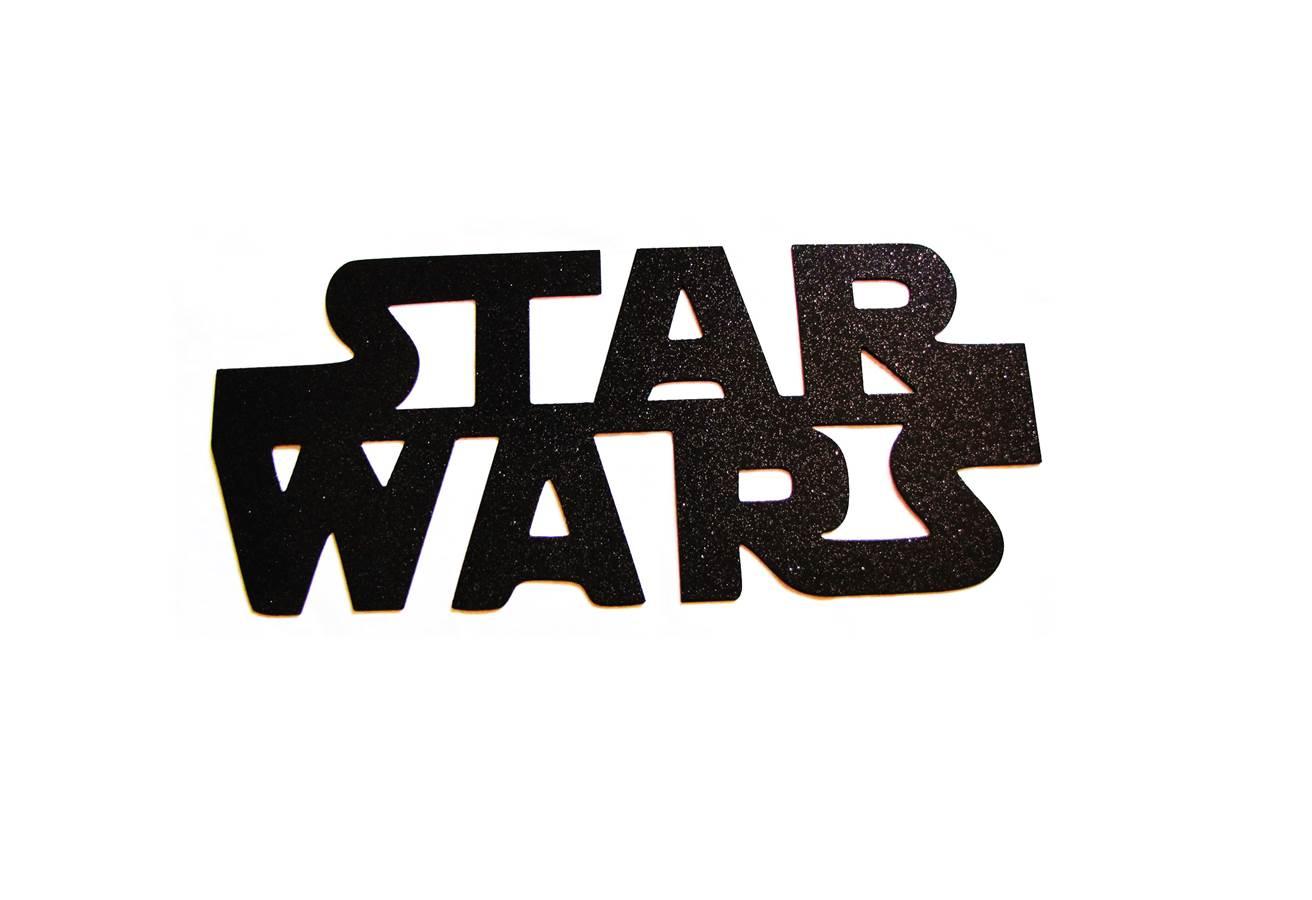 Filmstart Star Wars 8