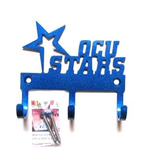 OCU Wall Hooks