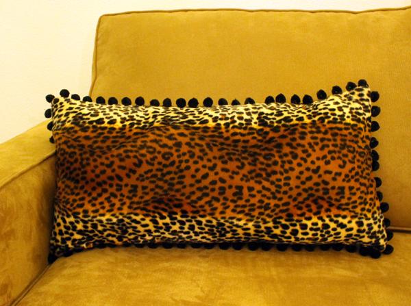 pillow1