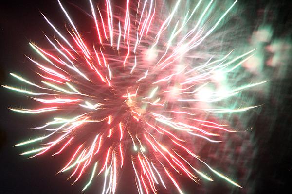 2016_06_25fireworks4