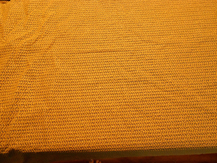 How to Make a Canvas Floor Cloth DSCN0226