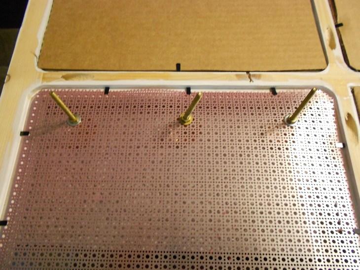 Framed Multi Organizer DSCN0606