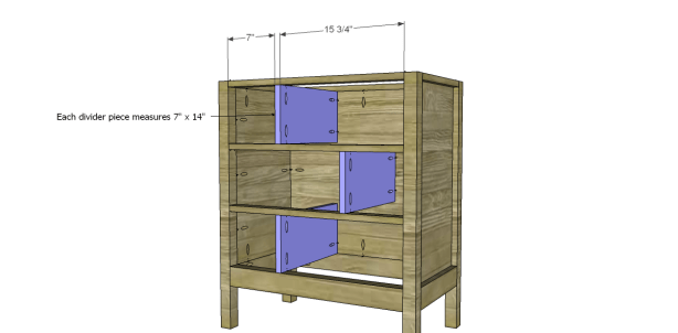 plans to build the Ames Chest 5
