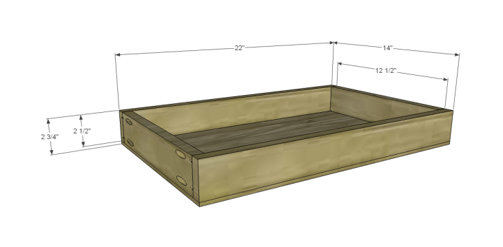 plans to build a game table 7