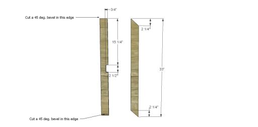 Desk_Legs 1