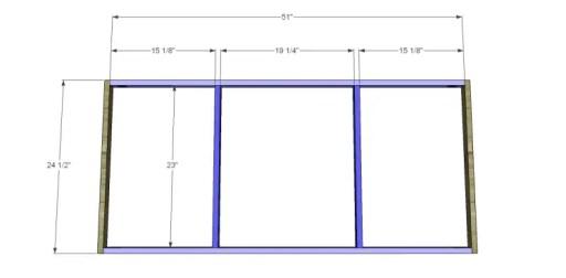 Island_Shelf Frame 1