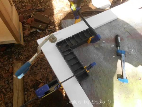 how to build a screen door 2098
