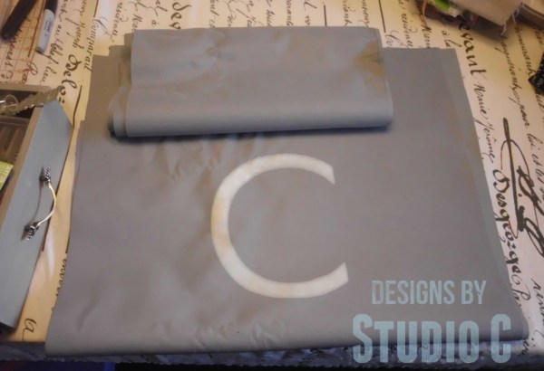 how to make custom covers for your power tools SANY1943 copy