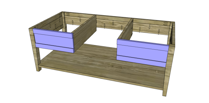 free plans to build a joss main inspired banyan coffee table_Fronts 2