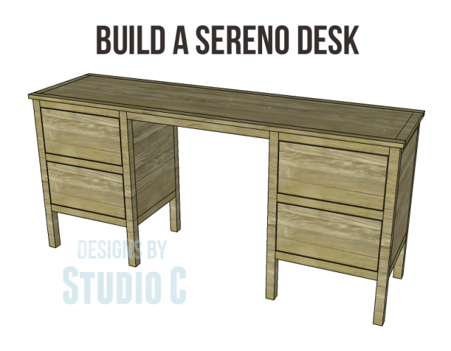 free plans to build a sereno desk_Copy