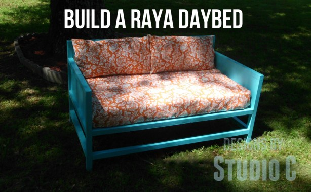 free plans to build a world market inspired raya daybed SANY2165 copy