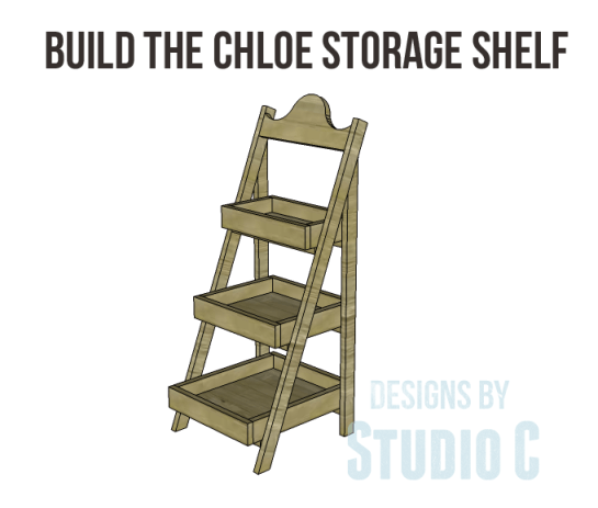 free plans to build a world market inspired chloe storage shelf_Copy