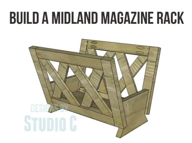 free plans to build a midland magazine rack_Copy
