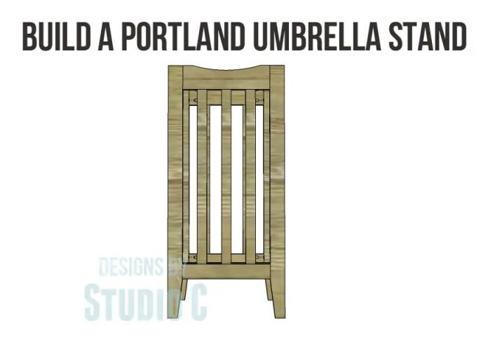 free plans to build a portland umbrella stand_Copy