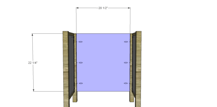 free plans to build an olivia tray table_Back