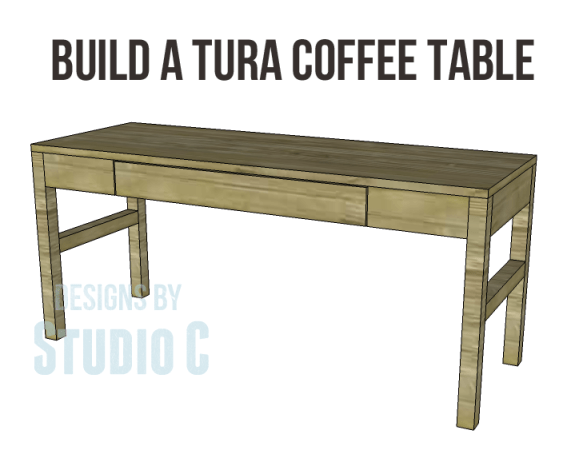 free plans to build a tura coffee table_Copy
