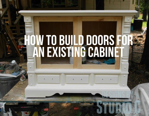 how to build doors for an existing furniture cabinet SANY2356 copy