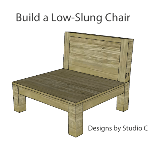 build low slung chair_Copy