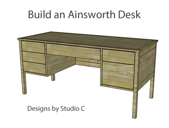 build ainsworth desk_Copy