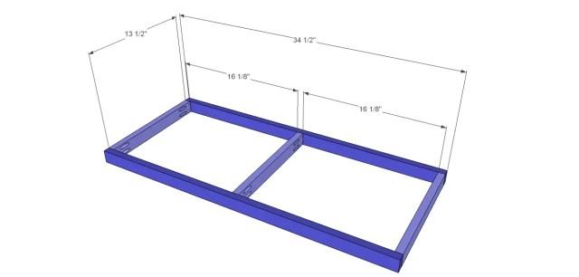 bookcase divider plans_Frame 1