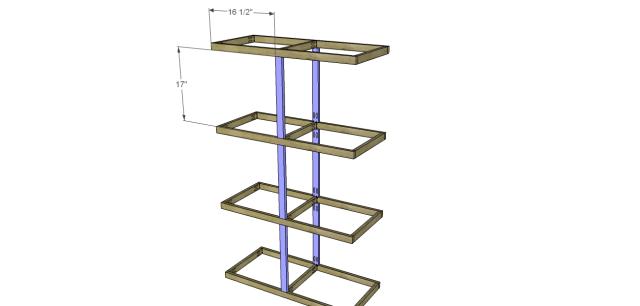 bookcase divider plans_Frame 2
