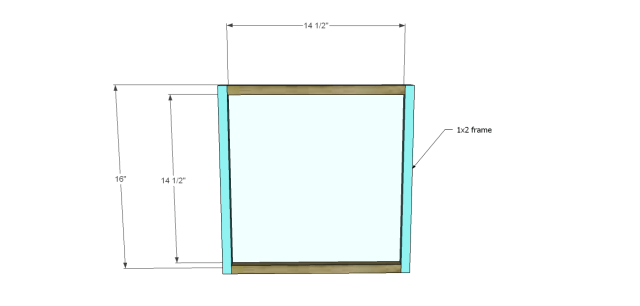 end table plans beginner_Top 1
