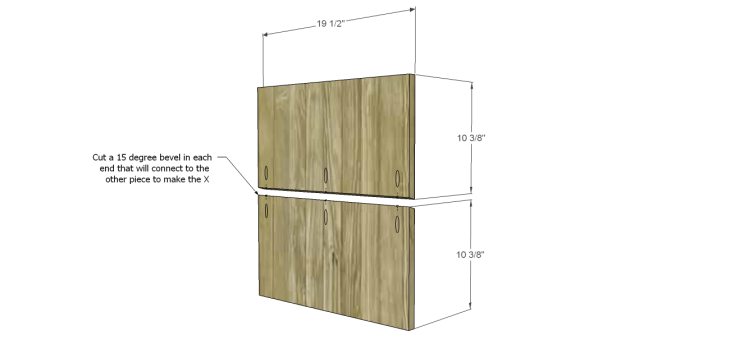 diy wine cabinet plans_X 1