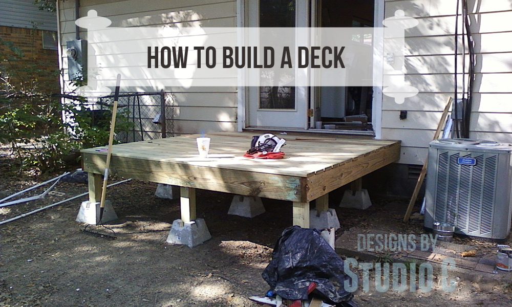How To Build A Deck_Photo09251540 Copy