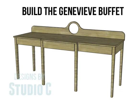 vintage buffet plans_Copy