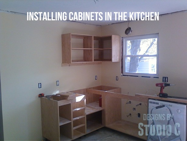 how to install kitchen cabinets_Photo11201353 copy