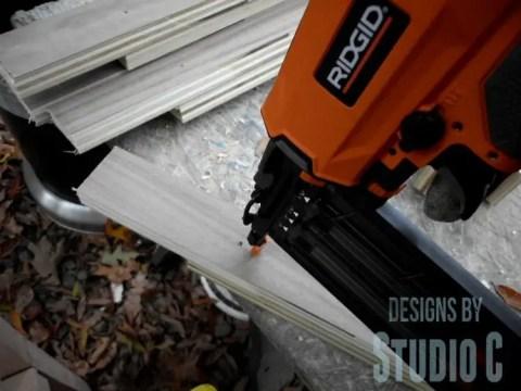 make furniture legs plywood SANY2776