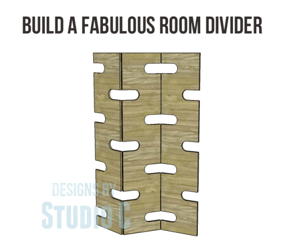DIY room divider_Copy