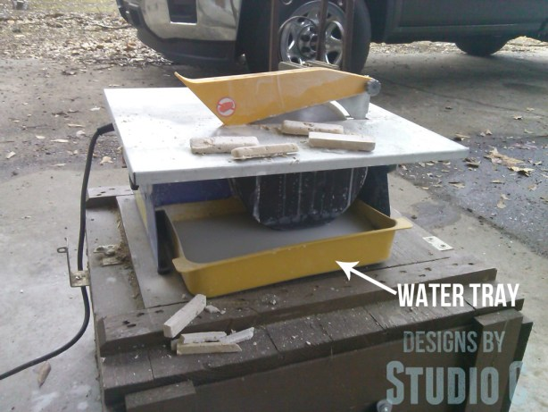 how to use wet tile saw IMG_20140205_165836_651