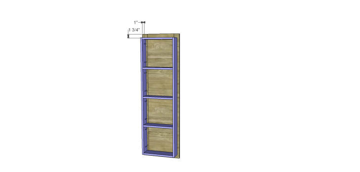 plans build alans larder cabinet_Doors2