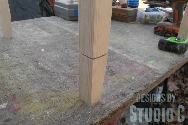plans build bandengan side table SANY3023