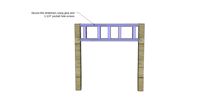 plans build bandengan side table_Sides