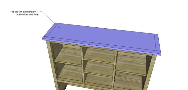 plans build ronen hutch-Top 2