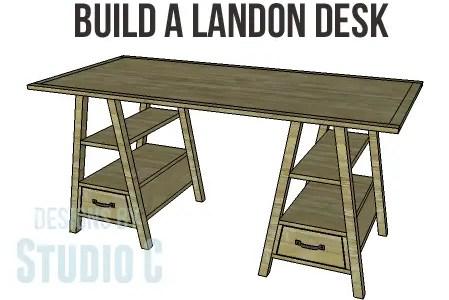 Beautiful Desk desks – designsstudio c