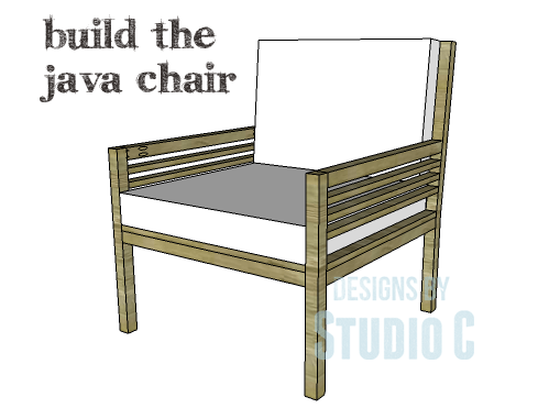 DIY Plans to Build the Java Chair_Copy