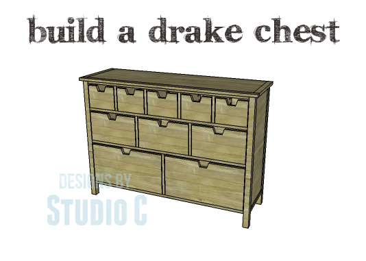 Plans to Build a Drake Chest_Copy