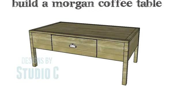 Coffee – Designs by Studio C