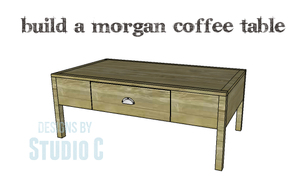 DIY Plans to Build a Morgan Coffee Table_Copy