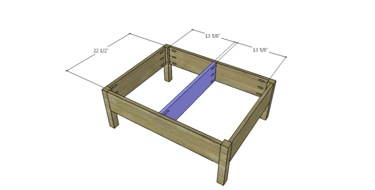 DIY Plans to Build the Carlsbad Ottoman_Support